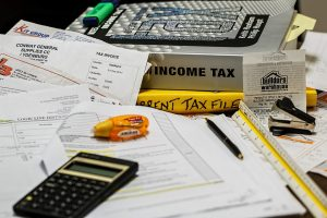 income-tax-capital-gains